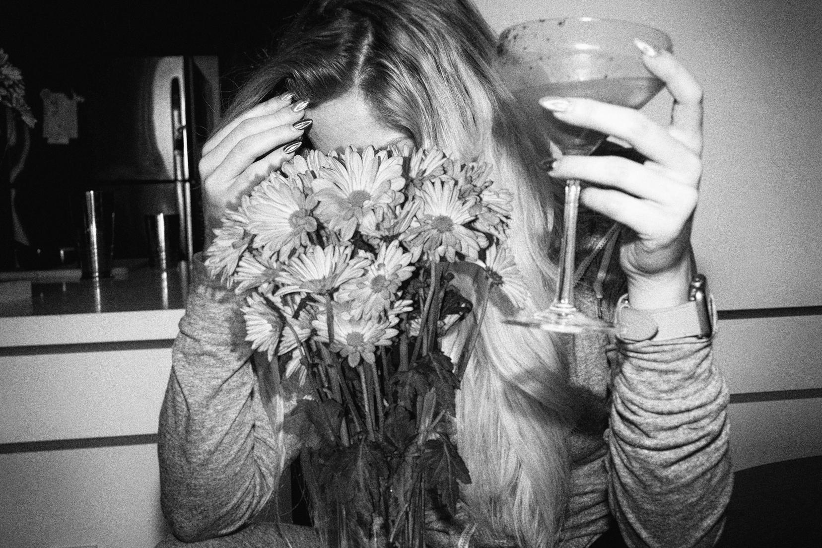 l_flowers_table_web.jpg