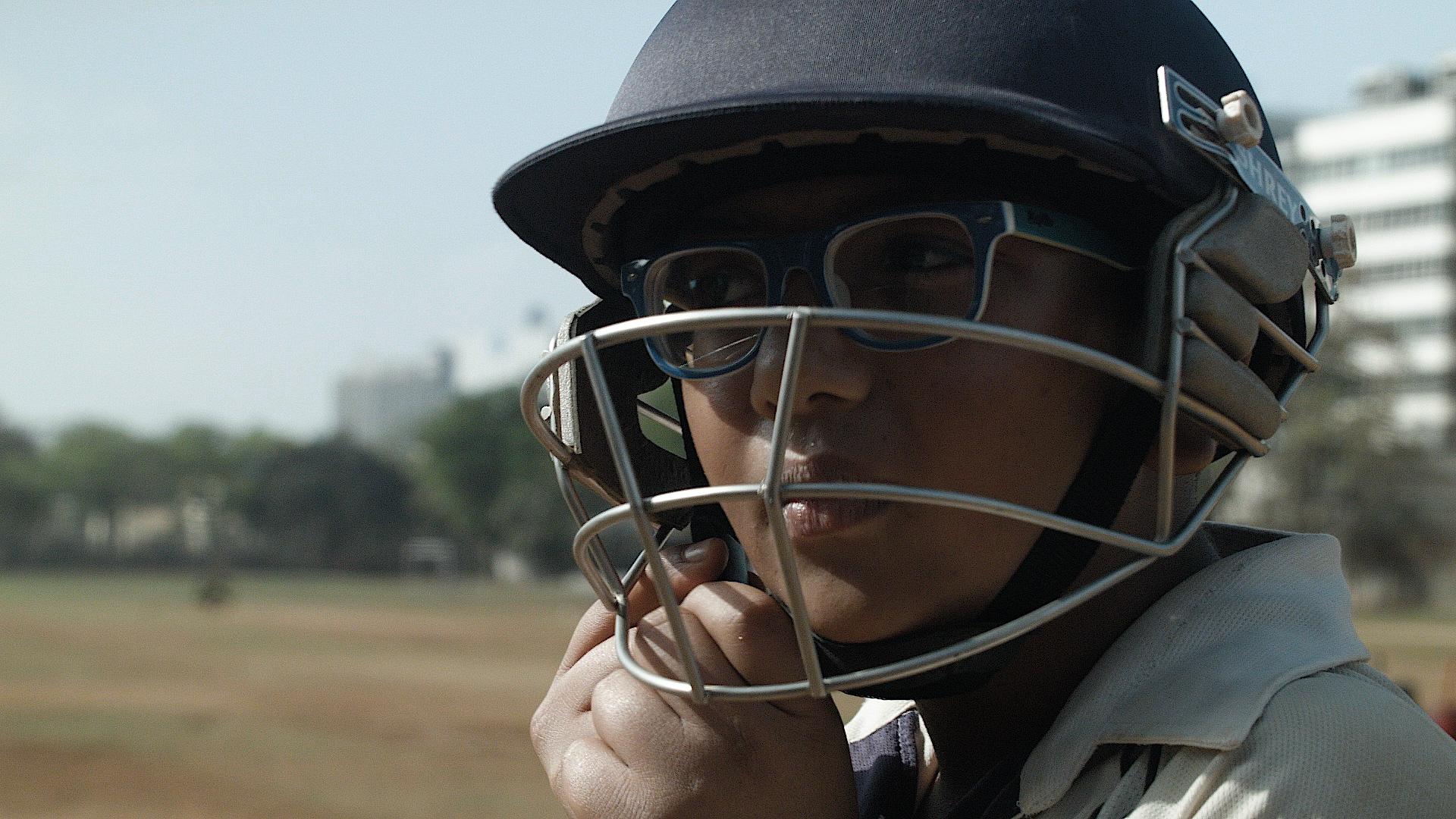 smashing India - travel film