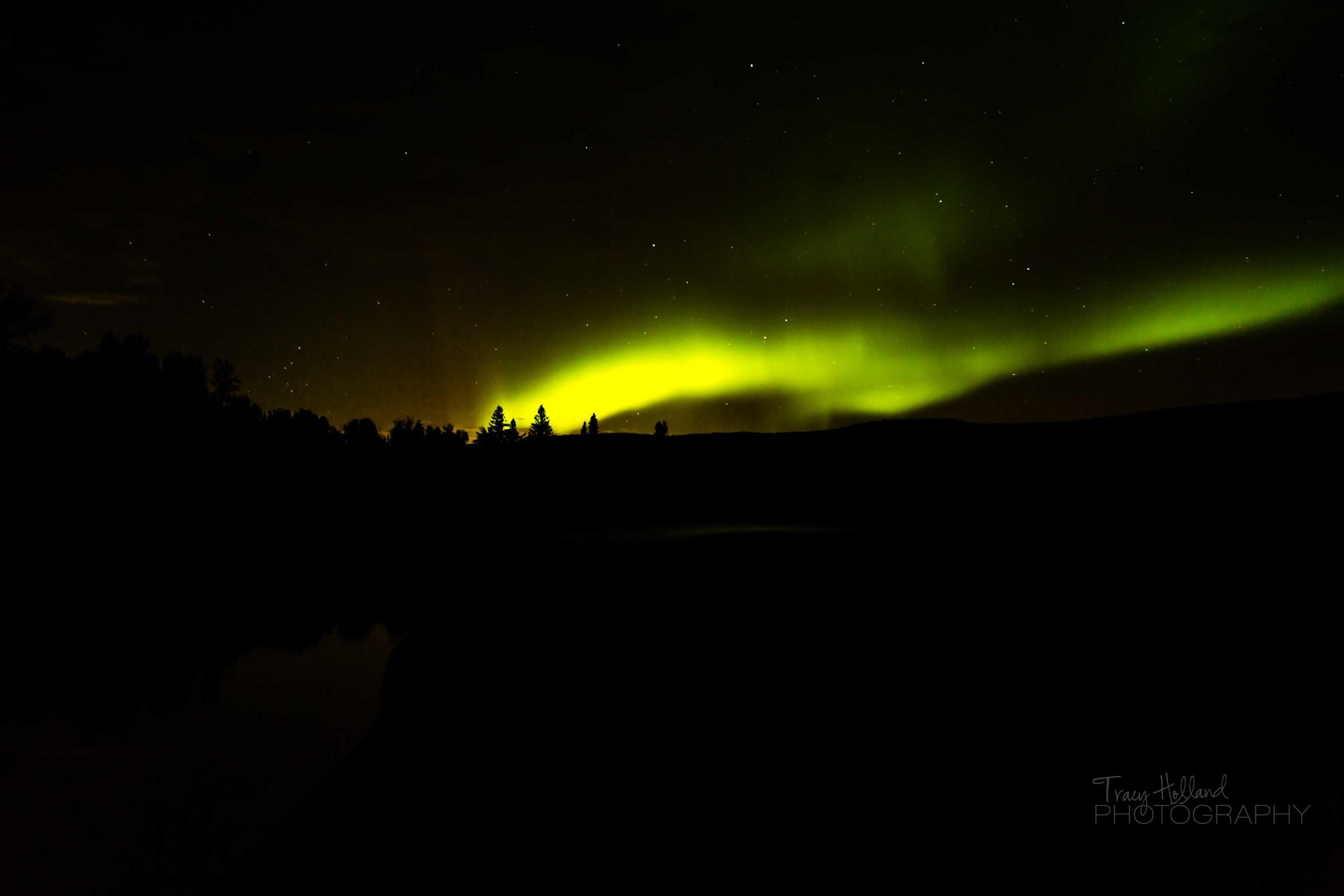 Aurora 082214-9375-2.jpg