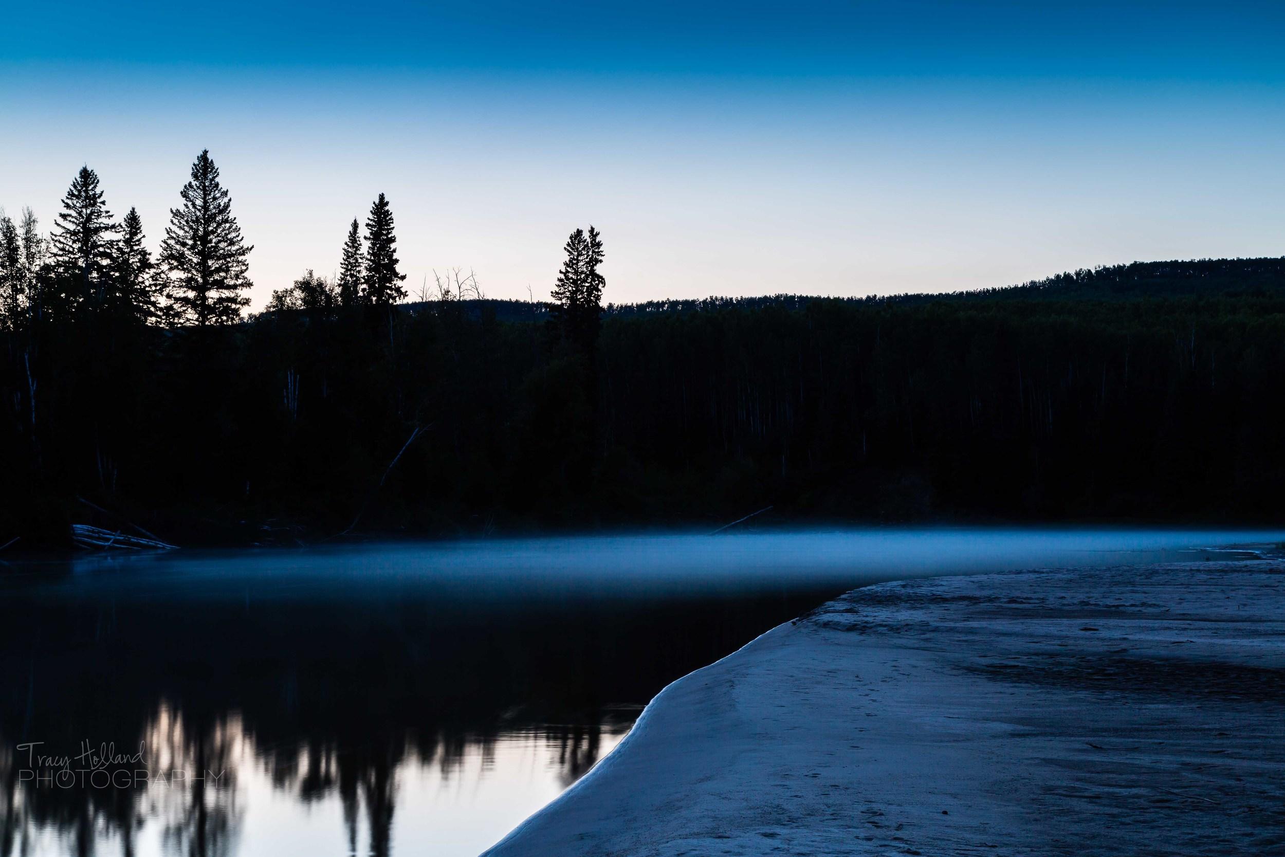 River Prt 082214-9351.jpg
