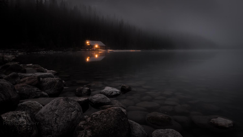 Banff Day 1-3.jpg