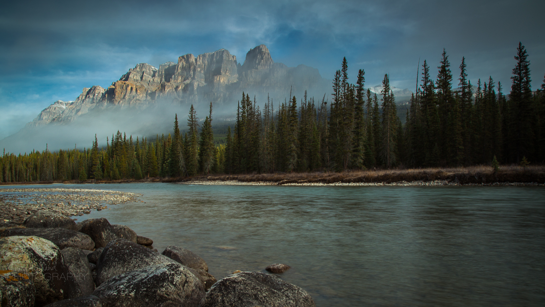 Banff Day 1-6.jpg