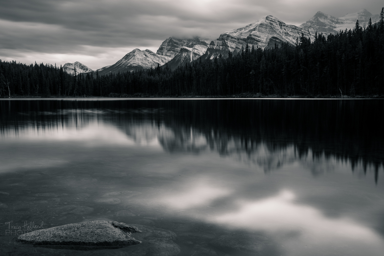 Banff Day 1-8.jpg