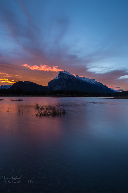 Banff Day 3-2.jpg