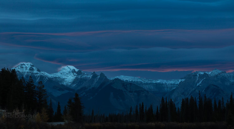 Banff Day 3-3.jpg