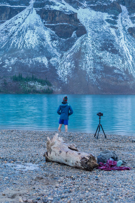 Banff Day 2-2.jpg