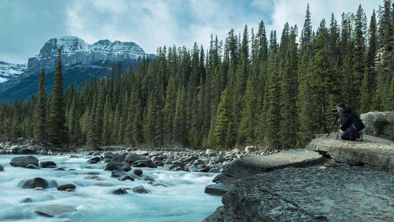 Banff Day 2-10.jpg