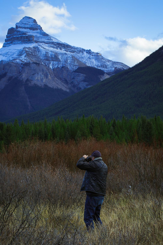 Banff Day 2-12.jpg