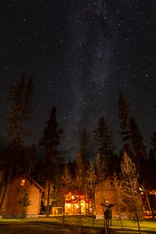 Banff Day 2-20.jpg
