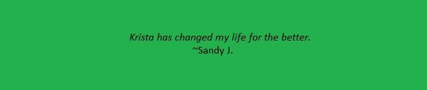 Sandy quote.jpg
