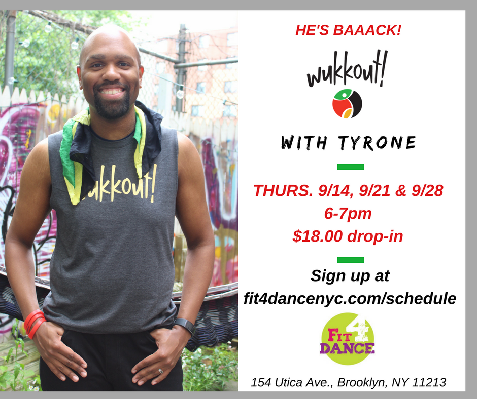 Fit4Dance - Tyrone - September - FB.png