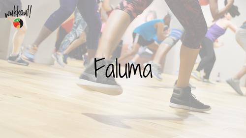 Faluma - Rubric.png