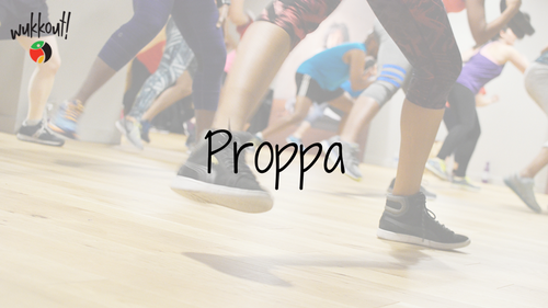Proppa - Rubric.png