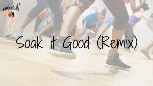 Soak it Good (Remix) - Rubric.png
