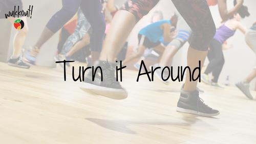 Turn it Around - Rubric.png