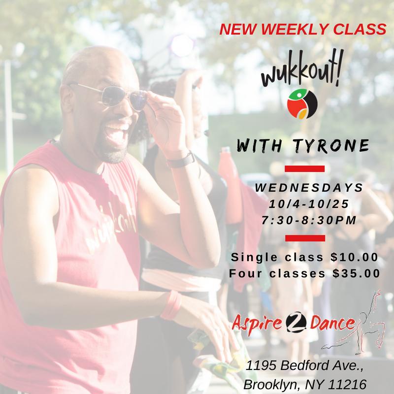 Aspire Tyrone New Class Alert - A2D -IG.png