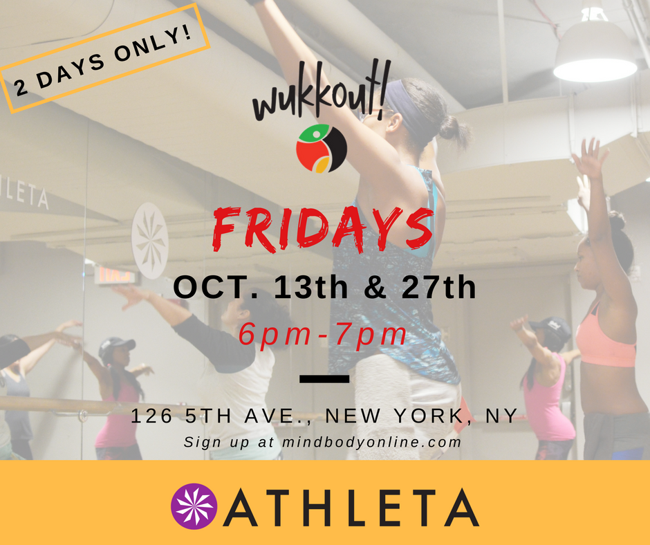 October Athleta FB.png