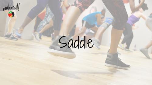 Saddle - Rubric.png