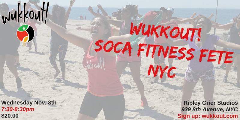Wukkout!® Soca Fitness Fete- Send Off Edition - Twitter.png