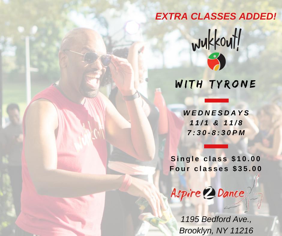 November Aspire Tyrone New Class Alert - A2D -FB.png