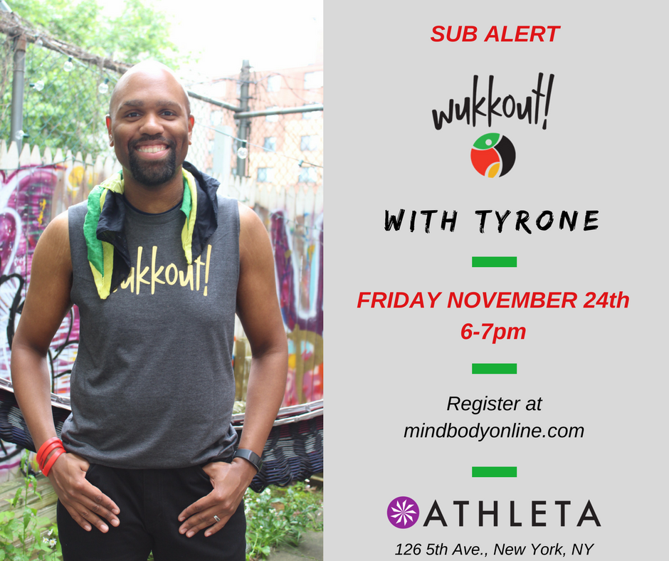 Sub Alert - Tyrone, Athleta - November - FB.png