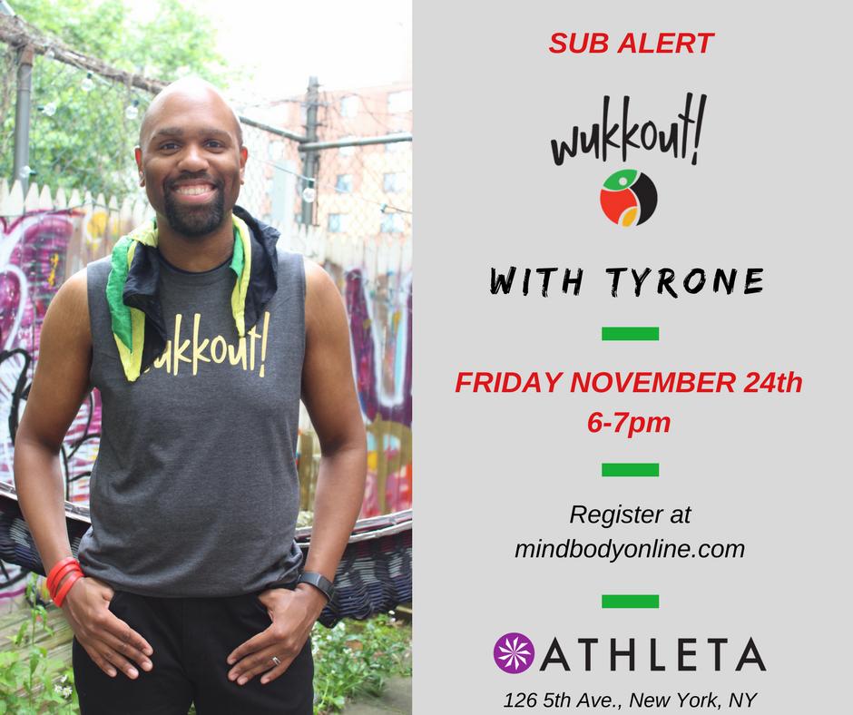 Sub Alert - Tyrone, Athleta - November - FB.png