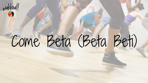 Come Beta (Beta Beti) - Rubric.png