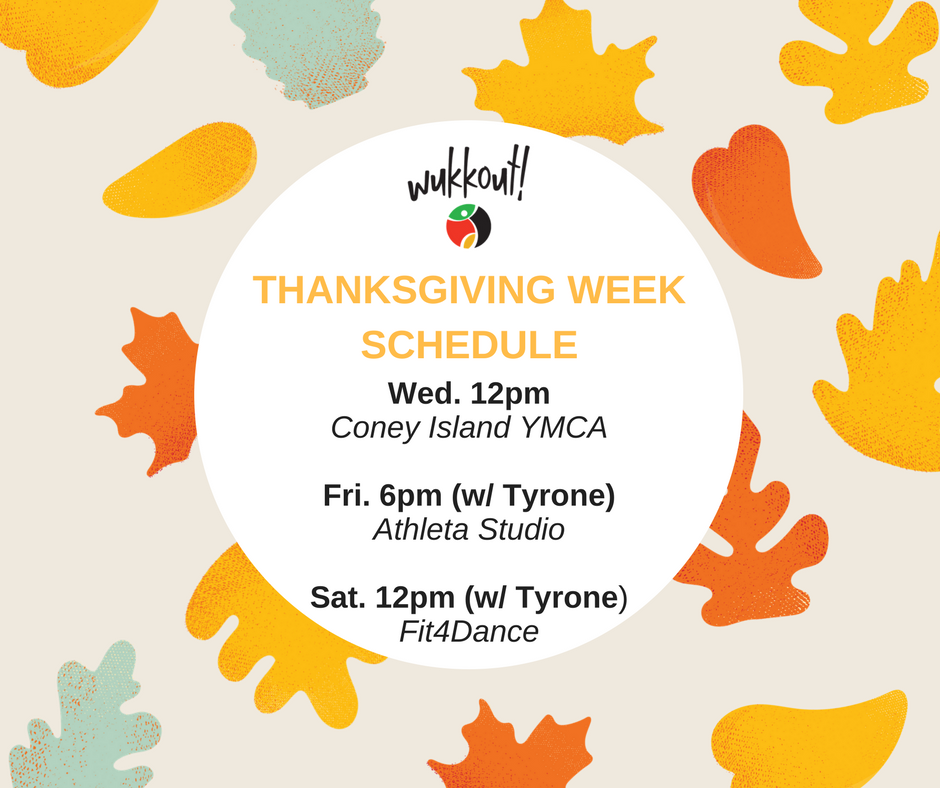 Thanksgiving Week Schedule - FB.png