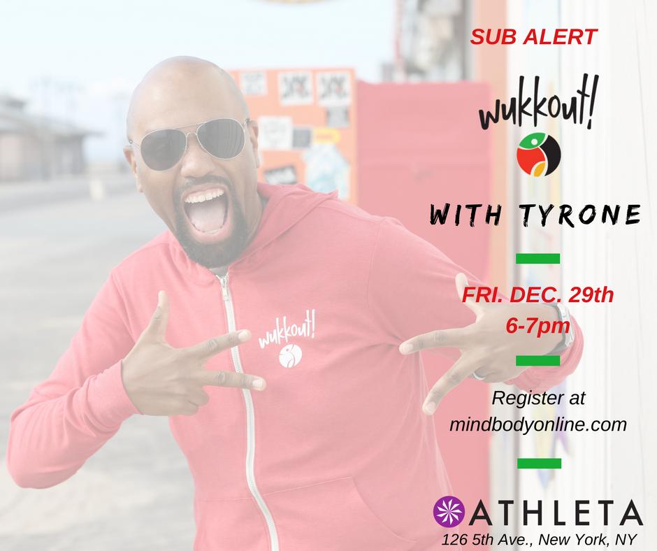 Sub Alert - Tyrone Athleta - December - FB.png