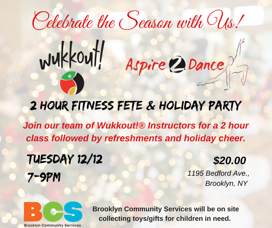 Fitness Fete&Holiday Party - FB.png