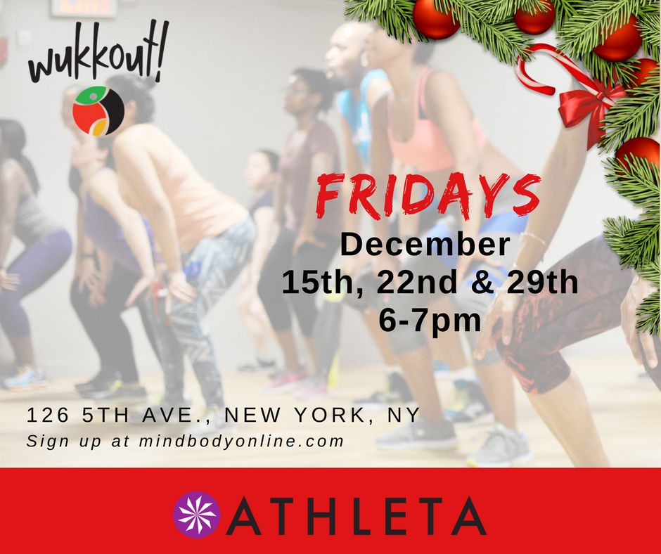 December Athleta FB.png