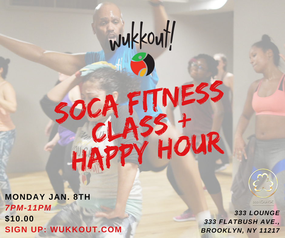 Wukkout!® Soca Fitness Class_ Happy Hour Edition - FB.png