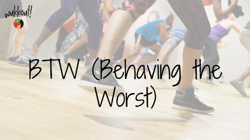 BTW (Behaving the Worst) - Rubric.png