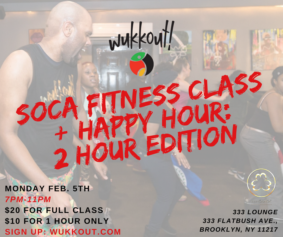 Wukkout!® Soca Fitness Class_ Happy Hour Edition - 2 Hours FEB - FB.png