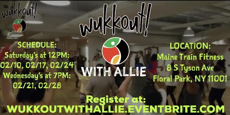 Wukkout!® with Allie - details.jpg