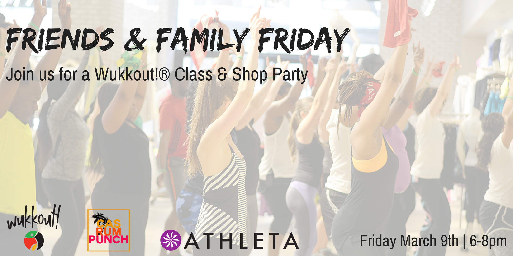 Eventbrite - Athleta F&F - March 2018.png