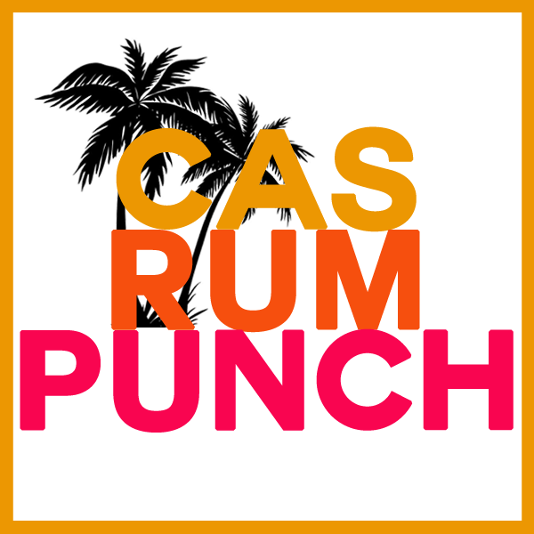 CASRUMPUNCH_PALM.png