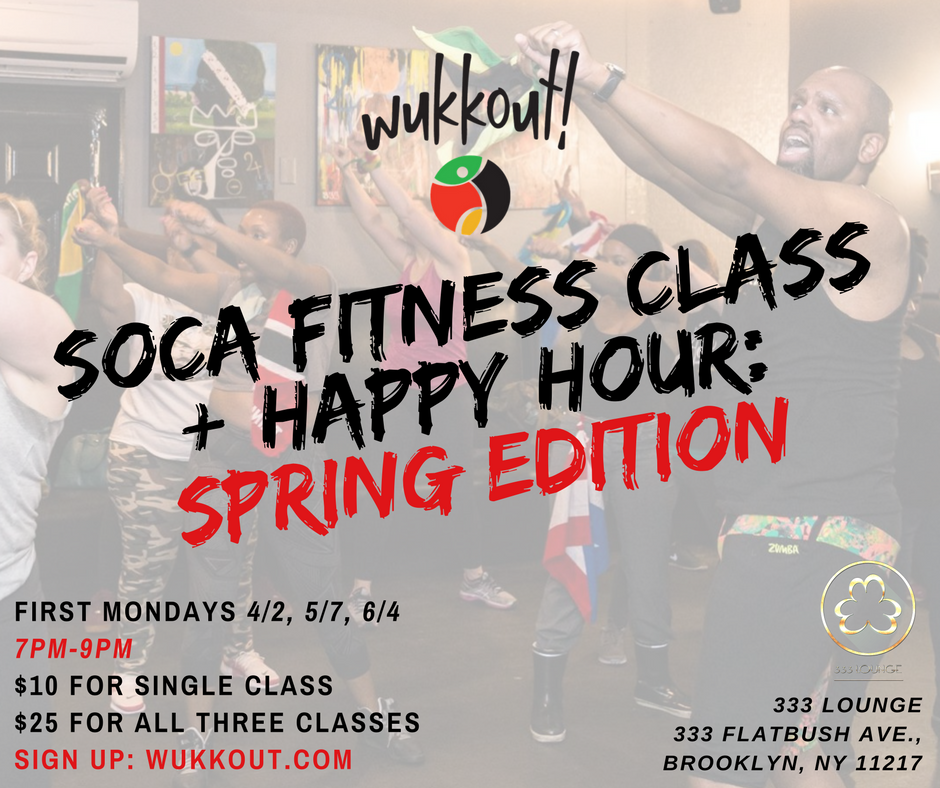 Wukkout!® Soca Fitness Class_ Happy Hour Edition - APRIL - FB.png
