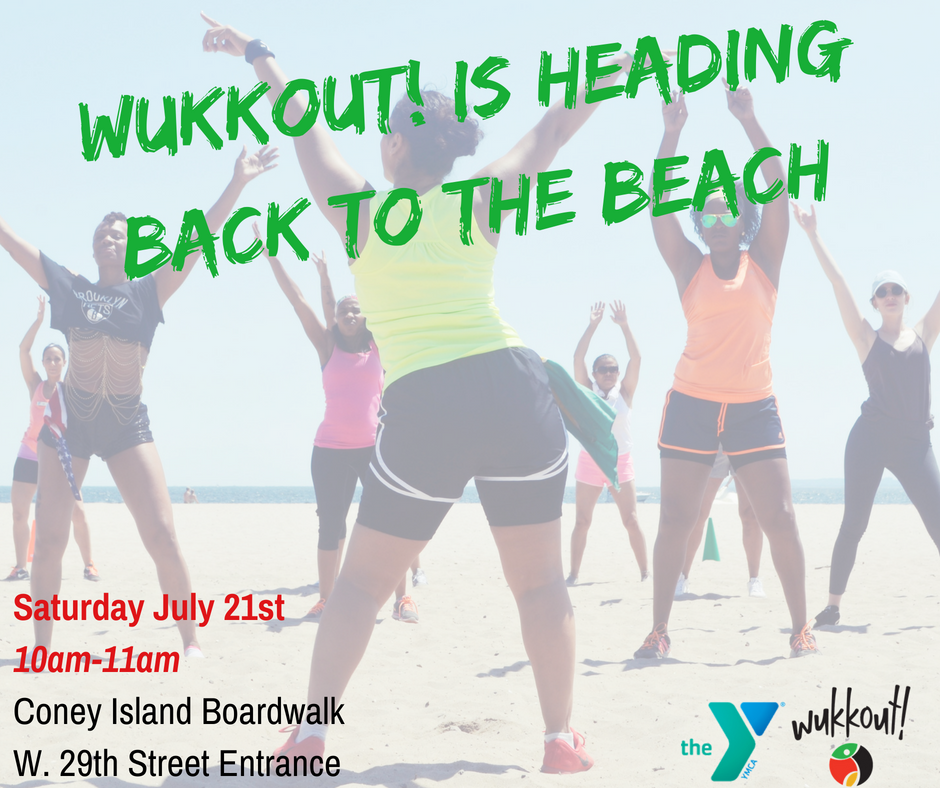 Beach Wukkout!® 2018 - FB.png