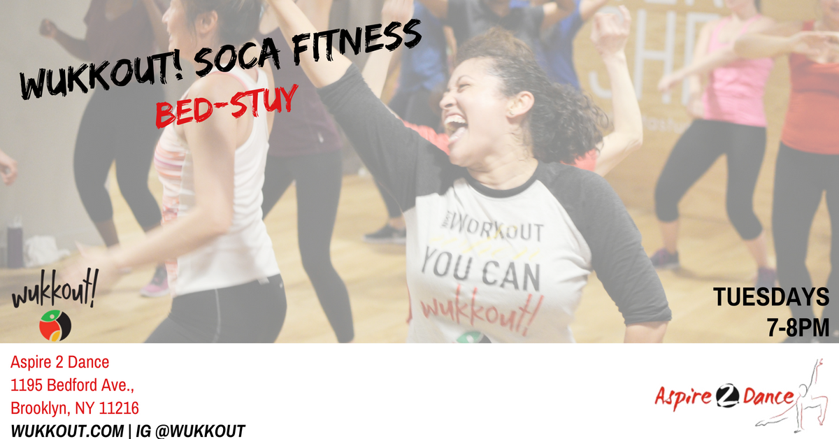 Wukkout!® Soca Fitness_ Bed-Stuy - FB Event Cover.png