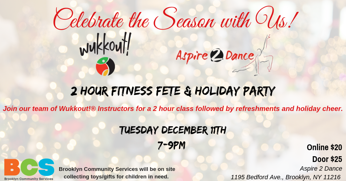 2018 Fitness Fete&Holiday Party - FB Event Cover.png