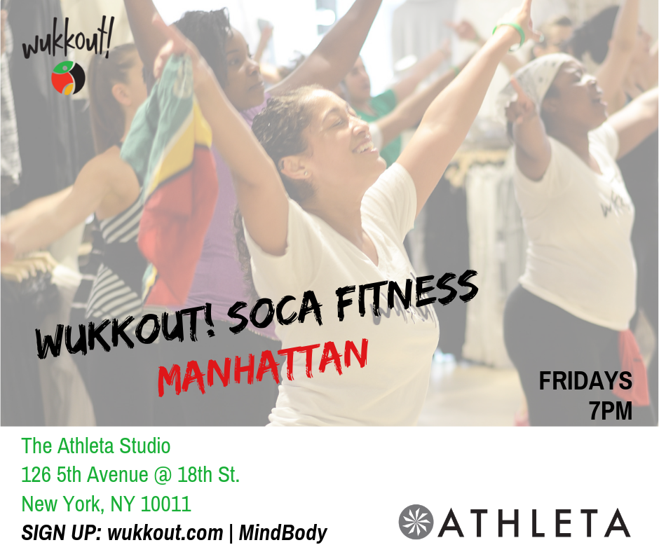 Wukkout!® Soca Fitness_ Athleta - FB.png