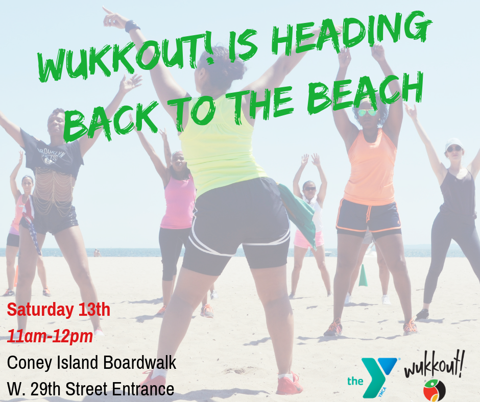 Beach Wukkout!® 2019 - FB.png