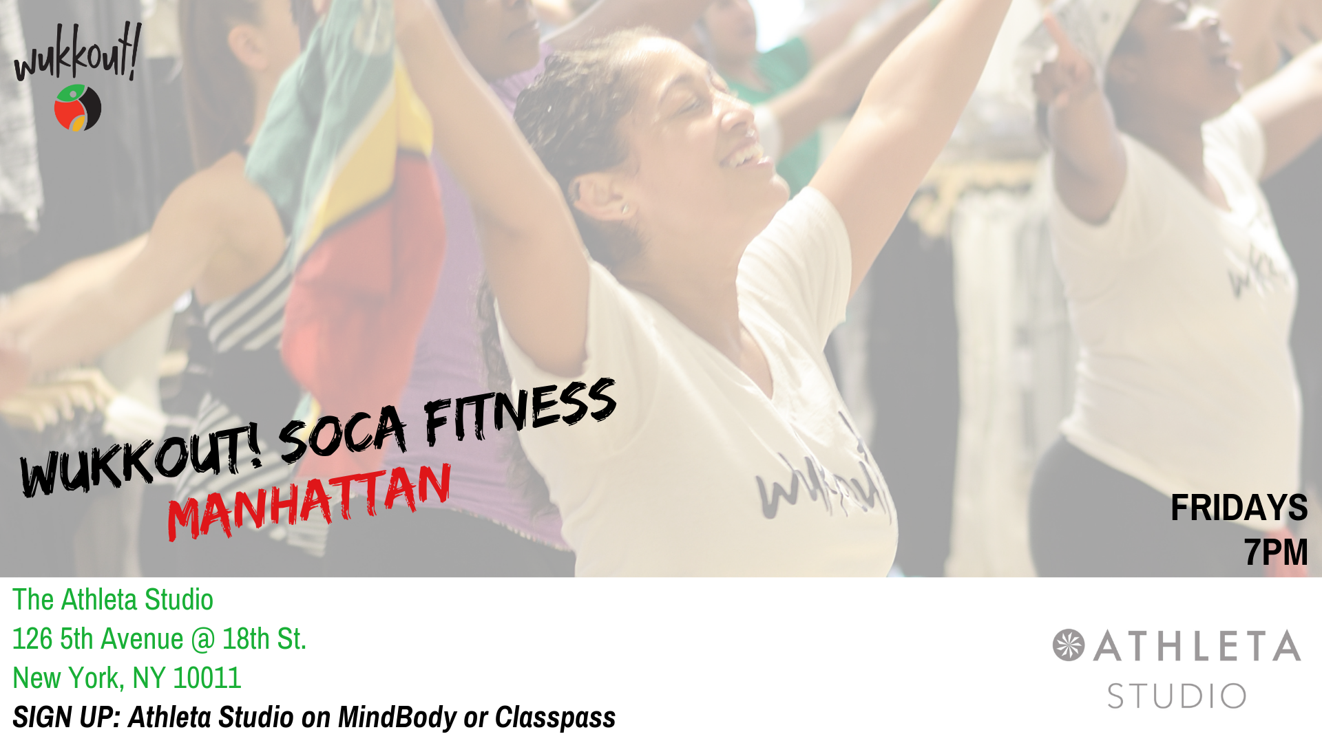 Wukkout!® Soca Fitness_ Athleta - FB Event Cover.png