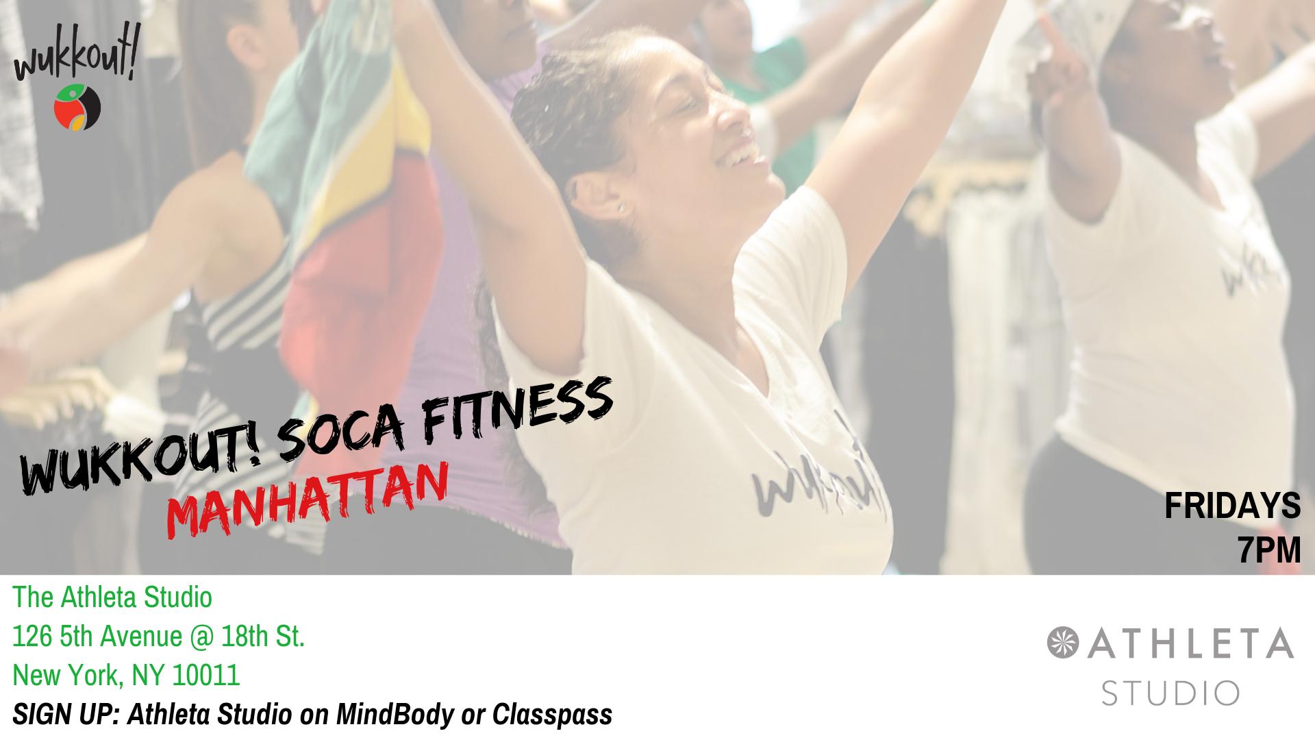 Wukkout!® Soca Fitness_ Athleta - FB Event Cover.png
