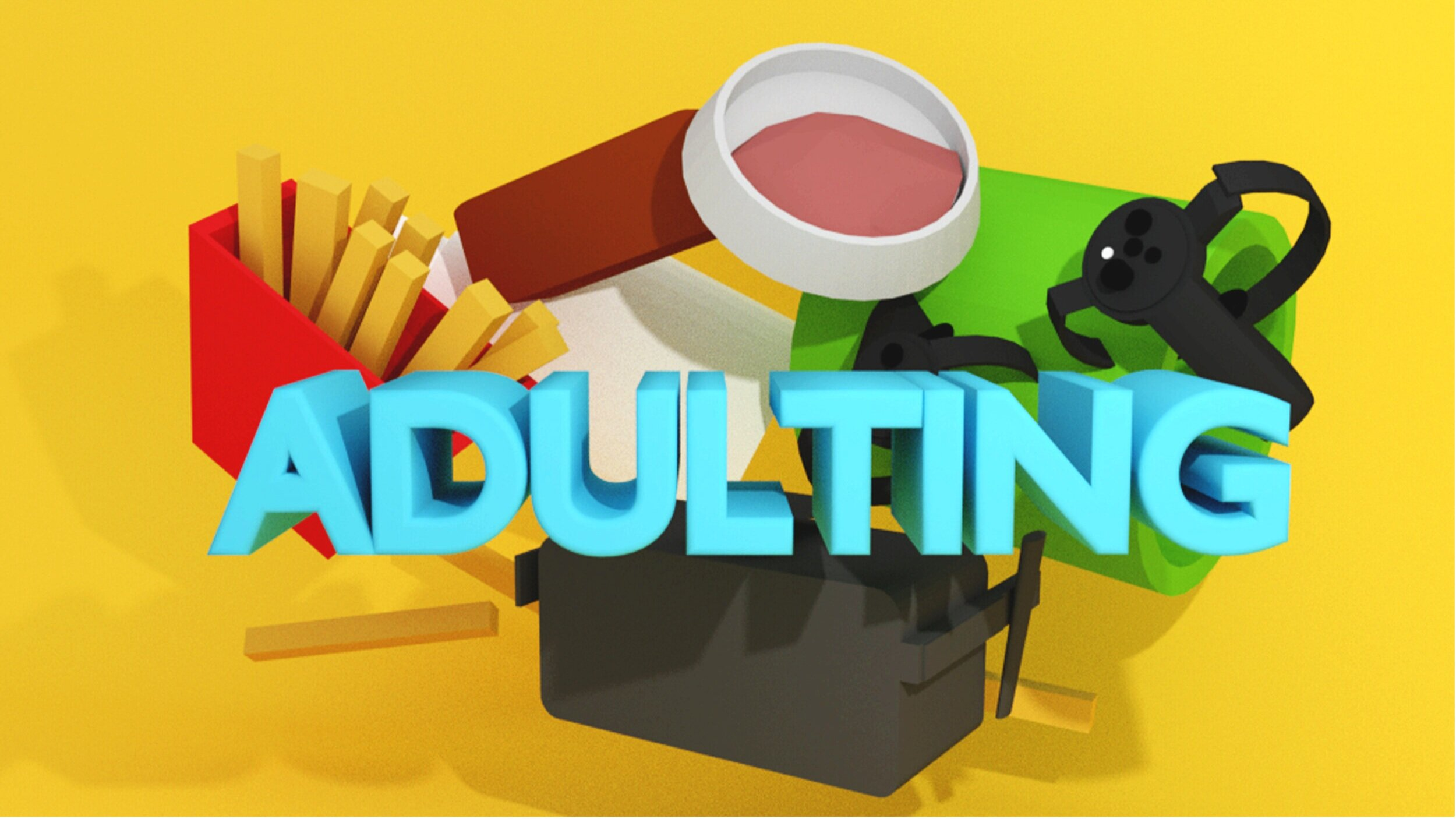 Adulting+Poster.jpg
