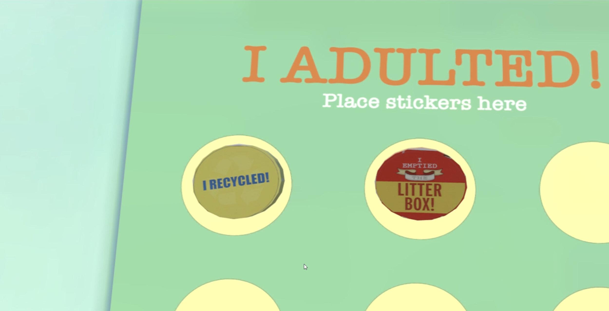 StickerPad.jpg