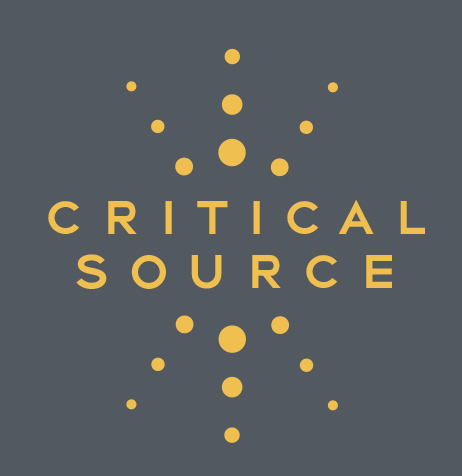 CRITICAL SOURCE BRAND