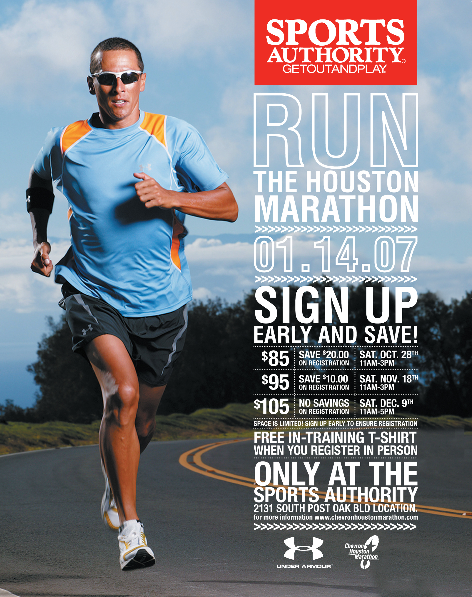 run_poster_houston.jpg
