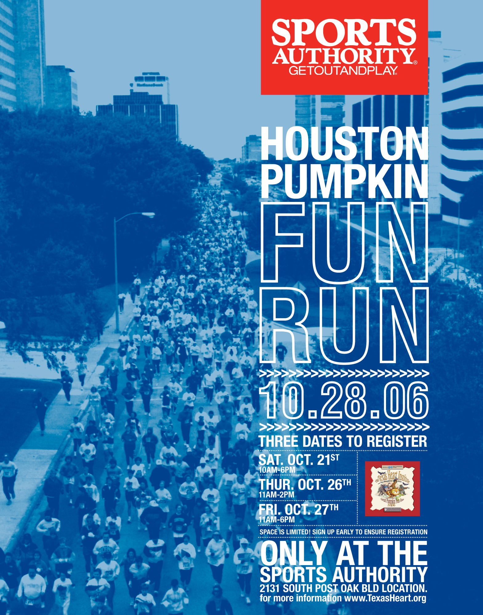 run_poster_texas_pumpkinrun.jpg